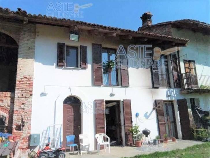 foto  Villa all'asta, Narzole