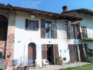 Foto - Villa all'asta, Narzole