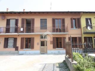 Villette in vendita in zona Cavenago, Mezzago - Monza e ...