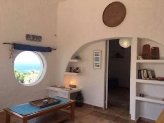 Foto - Appartamento in villa Località Portobello di Gallura, Aglientu