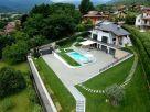 Villa Vendita Giaveno