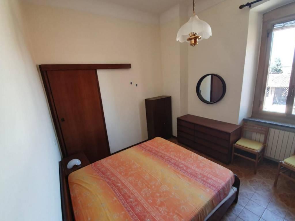 foto  2-room flat via San Carlo 11, Cornaredo