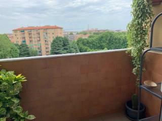 Photo - 3-room flat via Esculapio  4, Comasina, Milano