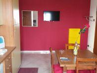 Appartamento Vendita Caselle Torinese