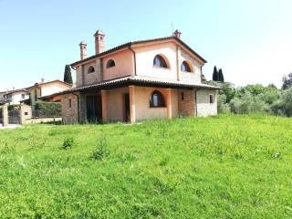 Foto - Villa unifamiliare via della Montacchita, Montechiari, Palaia