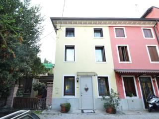Foto - Villa unifamiliare via Cisalpina 23, Arzignano