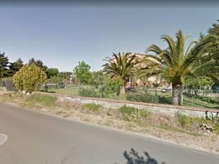 Foto - Appartamento all'asta via del Poggetto, Castiglione della Pescaia