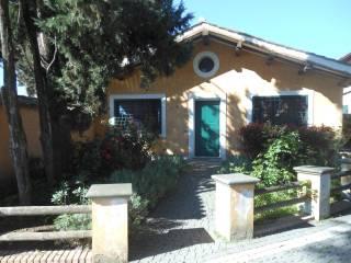 Foto - Villa unifamiliare Località Campo del'Olmo, Nepi