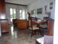 Appartamento Vendita Forlì