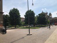 Villetta a schiera Affitto Milano