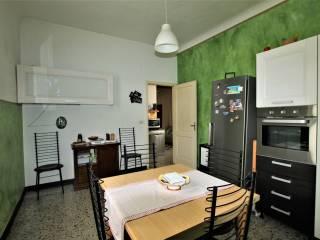 Foto - Trilocale via Andrea Costa 420, Porto San Giorgio