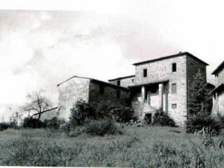 Foto - Rustico, da ristrutturare, 1000 mq, Vinci