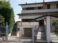 Villetta a schiera Vendita Cornegliano Laudense