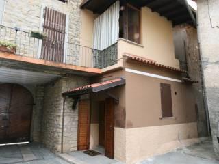 Photo - Terraced house 3 rooms, good condition, Chiuduno