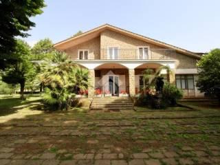 Foto - Villa unifamiliare via Delle Betulle, Manziana