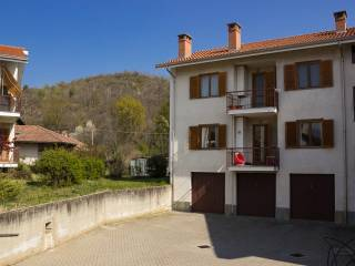 Photo - 4-room flat via Trento 95, Pavone Canavese