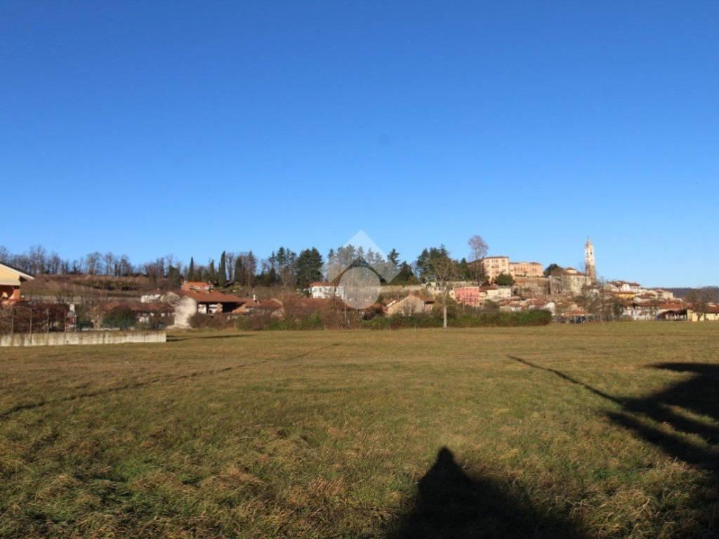 foto  Single family villa via marconi, Azeglio