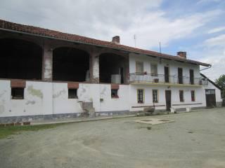 Photo - Country house frazione Brasse, 43, Moretta