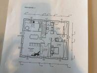 Appartamento Vendita Castelnuovo Bocca d'Adda