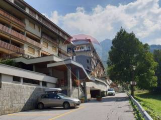 Photo - Penthouse via Monte Cross - Strada Braia, 33, Limone Piemonte