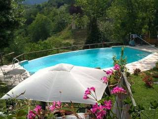 Photo - Country house 297 sq.m., Refrontolo
