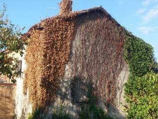 Photo - Country house, to be refurbished, 60 sq.m., San Fior