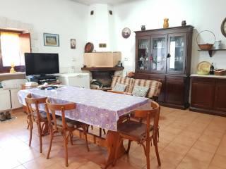 Foto - Villa unifamiliare, buono stato, 400 mq, Bitonto