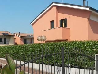 Photo - Apartment via San Pio X, Castelfranco Veneto