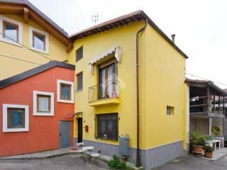 Photo - Detached house vicolo Morra 16, Reano
