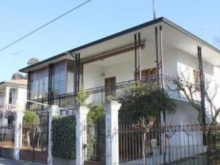 Foto - Villa unifamiliare via istria 5, Arzignano