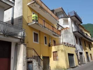 Foto - Appartamento via Damiano Chiesa, Bracigliano