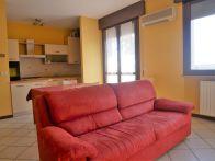 Appartamento Vendita Borgo Virgilio