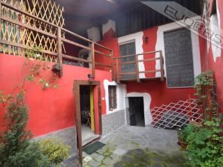 Foto - Villa unifamiliare via Grandubbione, Dubbione, Pinasca
