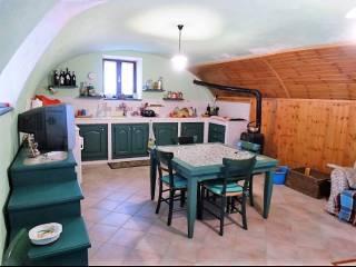 Photo - Country house Borgata San Maurizio, Frassino
