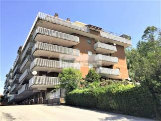 Photo - 3-room flat via San Giovanni Battista, Pontecorvo