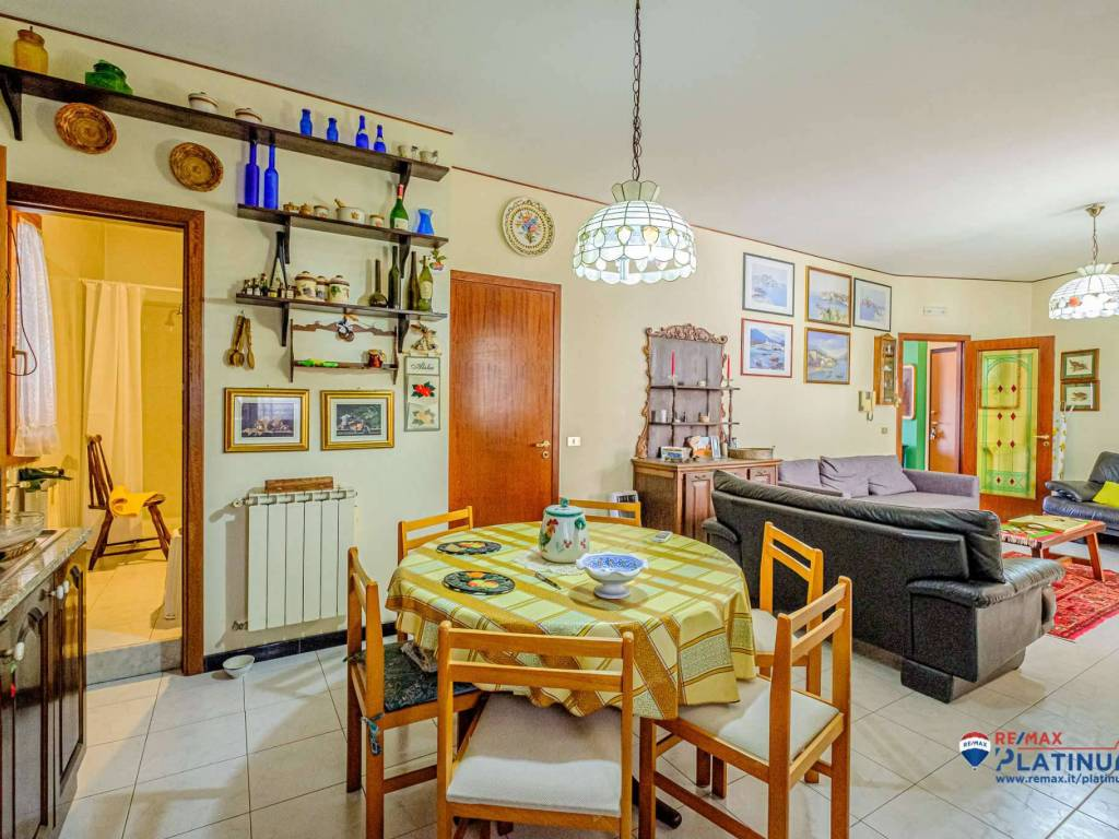 foto SP_07062019_141840 Einzimmerwohnung corso Sicilia 206 sub 15, Augusta
