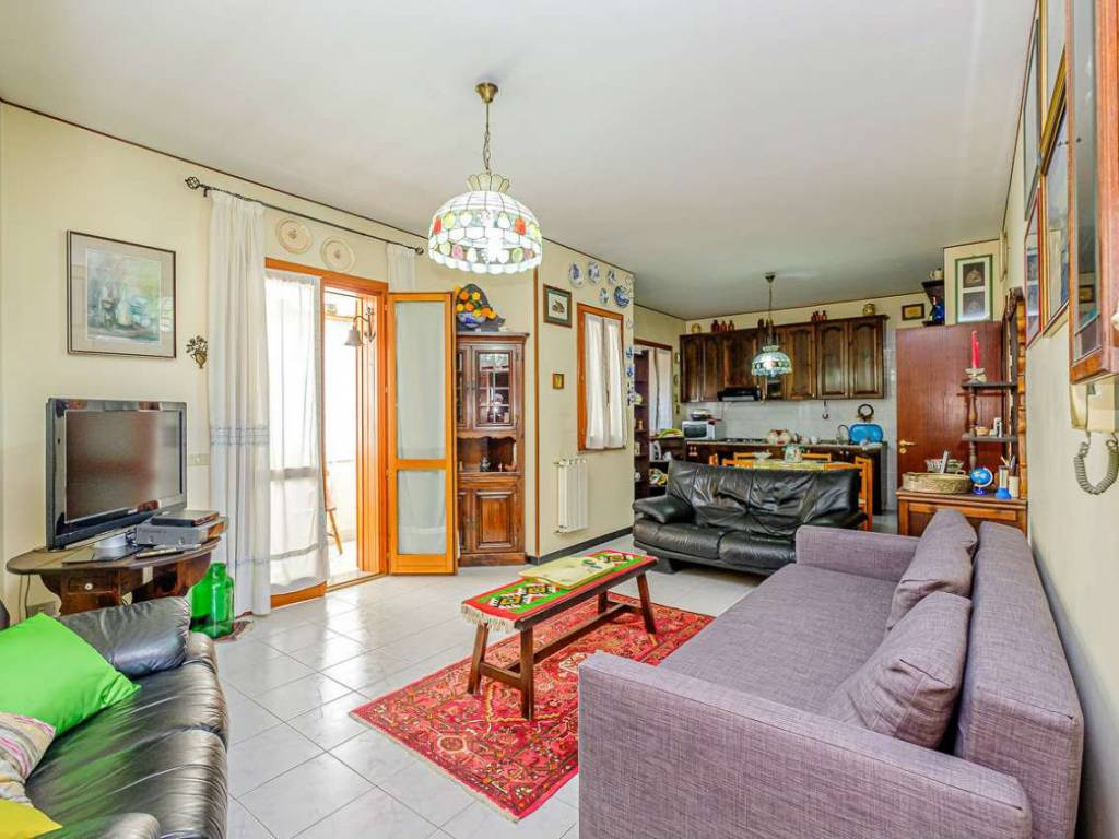 foto SP 07062019 141724 Wohnung corso Sicilia 206 sub 14, Augusta