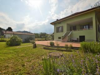 Photo - Detached house via G  Massola 24, Valperga