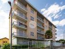 Appartamento Vendita Alpignano