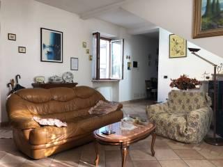 Foto - Einfamilienhaus via Uberto Olevano, Mortara