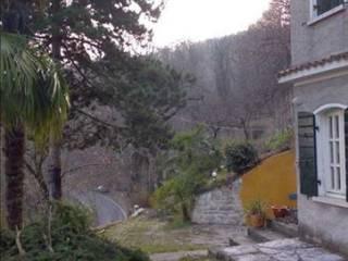 Foto - Villa unifamiliare, buono stato, 270 mq, Combai, Miane