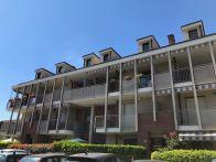 Appartamento Vendita Settimo Torinese