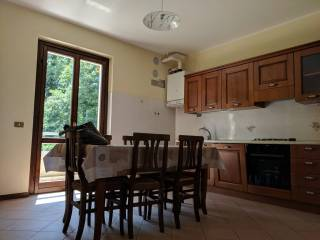 Photo - 4-room flat good condition, first floor, Toano