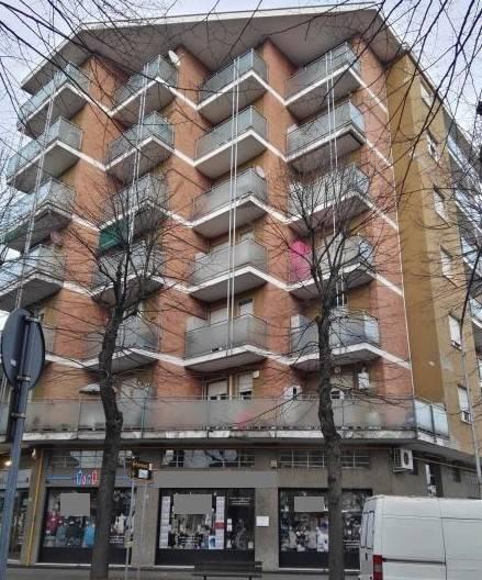 foto  Appartamento all'asta viale Sicilia 3, Busto Arsizio
