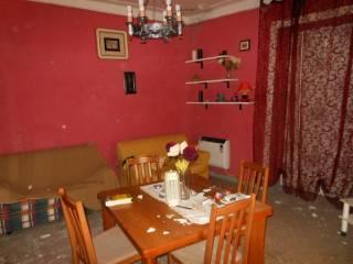 Foto - Haus via Tuoro, Tora e Piccilli
