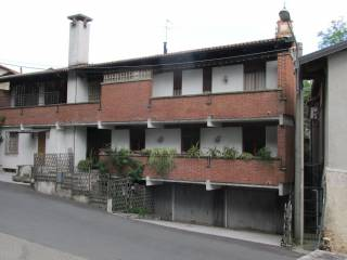 Photo - Detached house via Guido Gozzano 3, Agliè