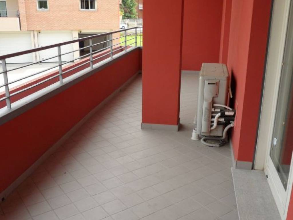 foto  3-room flat via Provinciale, Piobesi d'Alba