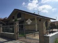 Villa Vendita Sangano
