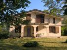 Villa Vendita Andrate