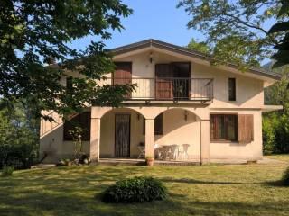 Foto - Villa unifamiliare regione Serramonte, Andrate
